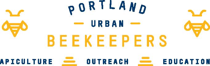 Portland Urban Beekeepers