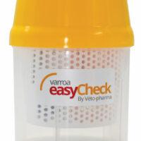 Varroa Easycheck by Veto-pharma